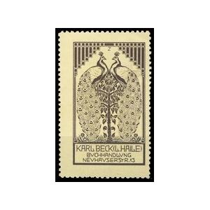 http://www.poster-stamps.de/1984-2227-thickbox/beck-buchhandlug-munchen-pfau-braun.jpg
