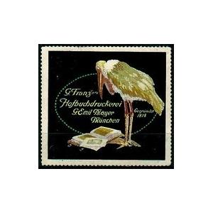 http://www.poster-stamps.de/1986-2229-thickbox/franz-sche-hofbuchdruckerei-munchen-marabu-wk-01.jpg