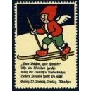 Dietrich Verlag München ... (WK 02)