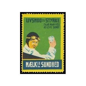 https://www.poster-stamps.de/1999-2242-thickbox/maelk-er-sundhed-livsmod-og-styake-.jpg