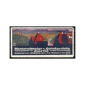 http://www.poster-stamps.de/2002-2245-thickbox/menterschwaige-geiselgasteig-villengelande-im-isartal-.jpg