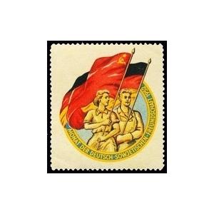 https://www.poster-stamps.de/2004-2247-thickbox/monat-der-deutsch-sowjetischen-freundschaft-1952-fahnentrager.jpg