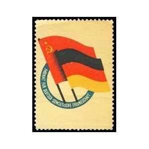 https://www.poster-stamps.de/2005-2248-thickbox/monat-fur-deutsch-sowjetische-freundschaft-flaggen.jpg