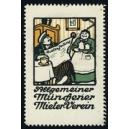 Münchener Allgemeiner Mieter-Verein (WK 01)