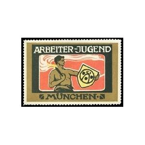 https://www.poster-stamps.de/2009-2252-thickbox/munchen-arbeiter-jugend-wk-01.jpg
