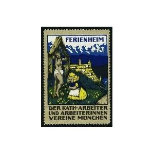 http://www.poster-stamps.de/2010-2253-thickbox/munchen-ferienheim-der-kath-arbeiter-und-wk-01.jpg