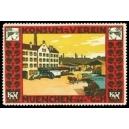 München Konsum - Verein von 1864 eGmbH (rot)