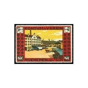http://www.poster-stamps.de/2011-2254-thickbox/munchen-konsum-verein-von-1864-egmbh-rot.jpg