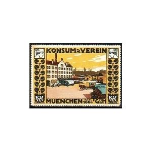 https://www.poster-stamps.de/2012-2255-thickbox/munchen-konsum-verein-von-1864-egmbh-gelb.jpg