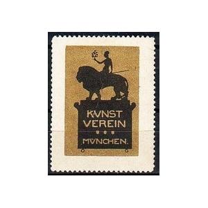 https://www.poster-stamps.de/2013-2256-thickbox/munchen-kunst-verein-wk-01.jpg