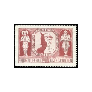 https://www.poster-stamps.de/2014-2257-thickbox/munchen-nationalliberale-jugend-2-pf-rotbraun.jpg