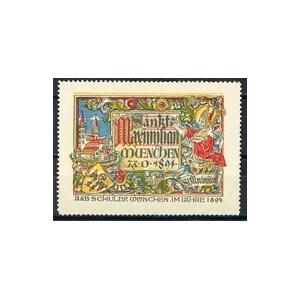 http://www.poster-stamps.de/2016-2259-thickbox/munchen-sankt-maximilian-ad-1891-.jpg