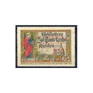 https://www.poster-stamps.de/2017-2260-thickbox/munchen-geldlotterie-st-pauls-kirche.jpg