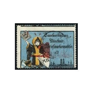 https://www.poster-stamps.de/2021-2265-thickbox/munchner-briefmarkensammler-tauschverbindung-wk-01.jpg