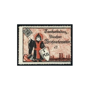 http://www.poster-stamps.de/2022-2266-thickbox/munchner-briefmarkensammler-tauschverbindung-wk-02.jpg