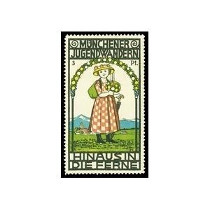 https://www.poster-stamps.de/2025-2269-thickbox/munchener-jugendwandern-hinaus-in-die-ferne-wk-02.jpg