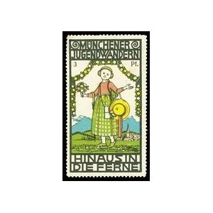 https://www.poster-stamps.de/2026-2270-thickbox/munchener-jugendwandern-hinaus-in-die-ferne-wk-03.jpg