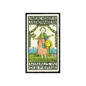 https://www.poster-stamps.de/2027-2271-thickbox/munchener-jugendwandern-hinaus-in-die-ferne-wk-04.jpg