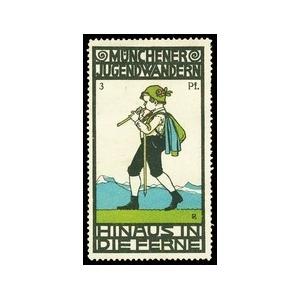 http://www.poster-stamps.de/2028-2272-thickbox/munchener-jugendwandern-hinaus-in-die-ferne-wk-05.jpg