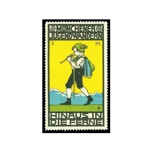 http://www.poster-stamps.de/2029-2273-thickbox/munchener-jugendwandern-hinaus-in-die-ferne-wk-06.jpg