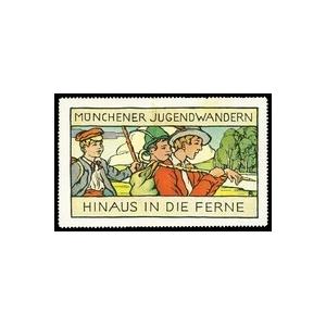 https://www.poster-stamps.de/2031-2275-thickbox/munchener-jugendwandern-hinaus-in-die-ferne-wk-30.jpg