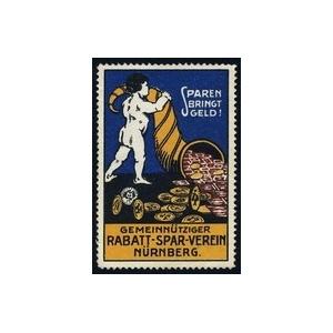 https://www.poster-stamps.de/2037-2281-thickbox/nurnberg-gemeinnutziger-rabatt-spar-verein-fullhorn.jpg