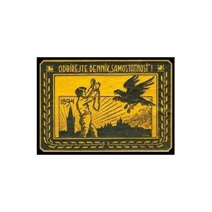 https://www.poster-stamps.de/2038-2282-thickbox/odbirejte-dennik-samostatnos-1894-1914-wk-01.jpg