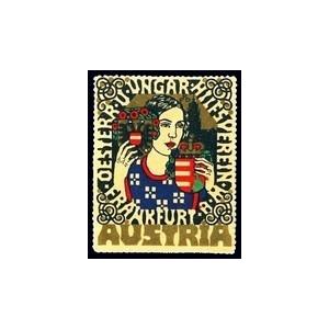 http://www.poster-stamps.de/2039-2283-thickbox/oesterr-u-ungar-hilfs-verein-frankfurt-am-austria.jpg