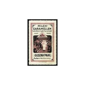 https://www.poster-stamps.de/204-214-thickbox/pahl-milch-karamellen-wk-01.jpg