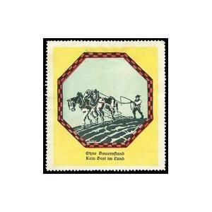 https://www.poster-stamps.de/2040-2284-thickbox/ohne-bauernstand-kein-brot-im-land-gelb.jpg
