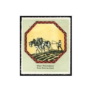 https://www.poster-stamps.de/2041-2285-thickbox/ohne-bauernstand-kein-brot-im-land-grau.jpg