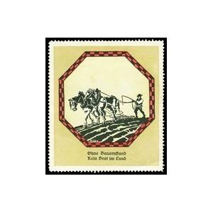 https://www.poster-stamps.de/2042-2286-thickbox/ohne-bauernstand-kein-brot-im-land-helloliv.jpg