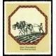 Ohne Bauernstand Kein Brot im Land (helloliv)