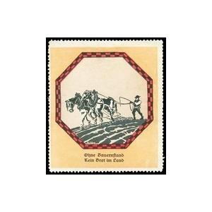 http://www.poster-stamps.de/2043-2287-thickbox/ohne-bauernstand-kein-brot-im-land-hellorange.jpg