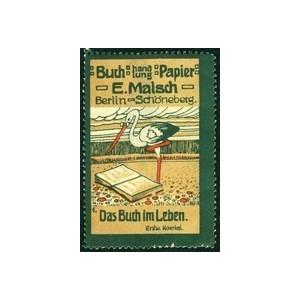 http://www.poster-stamps.de/2044-2288-thickbox/malsch-buchhandlung-papier-nr-1-das-buch-im-leben.jpg