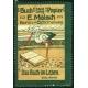 Malsch, Buchhandlung Papier ... Nr. 1 Das Buch im Leben
