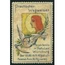 Würzburg, Practischer Wegweiser ... (WK 02)