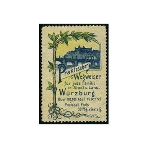 http://www.poster-stamps.de/2048-2292-thickbox/wurzburg-praktische-wegweiser-wk-03.jpg