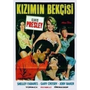 https://www.poster-stamps.de/2076-2320-thickbox/kizimin-bekcisi-elvis-presley.jpg
