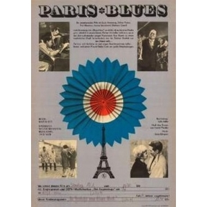 https://www.poster-stamps.de/2078-2322-thickbox/paris-blues.jpg