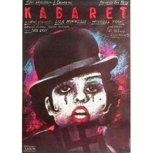 https://www.poster-stamps.de/2079-2323-thickbox/kabaret.jpg