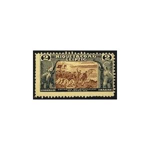 http://www.poster-stamps.de/208-218-thickbox/riquet-leipzig-02-ersturmung-des-grimmaischen-tores.jpg