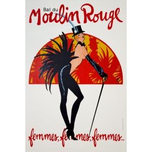 http://www.poster-stamps.de/2081-5841-thickbox/moulin-rouge-femmes-femmes-femmes-40-x-60.jpg