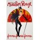Moulin Rouge femmes femmes femmes (40 x 60)