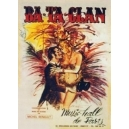 Ba-Ta-Clan Music-Hall de Paris