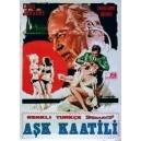 Ask Kaatili