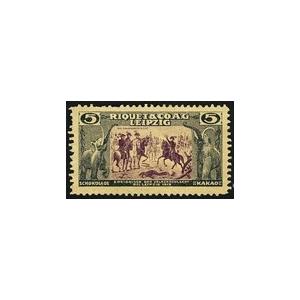 http://www.poster-stamps.de/210-220-thickbox/riquet-leipzig-05-die-siegesnachricht.jpg