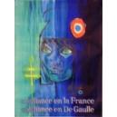 confiance en la France confiance en De Gaulle