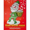 Secours Populaire Francais ...