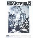 Heartfield Fotomonteur ... Ausstellung 1977
